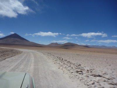 South America 2010 533 [640x480