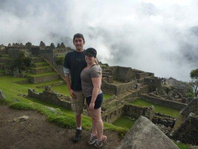 South America 2010 854 [640x480