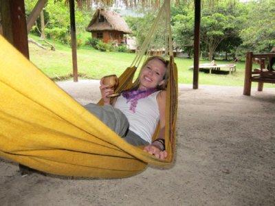 Heidi_in_a_hammock.jpg