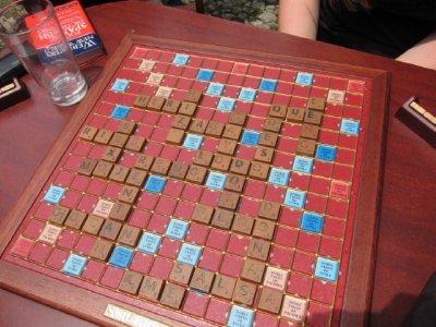 Spanish_Scrabble.jpg