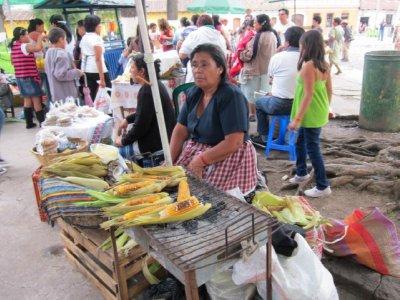 Street_food.jpg
