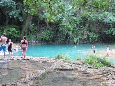 Swimming_a..Champey.jpg