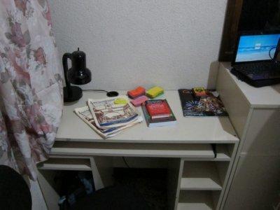 mi_escritorio.jpg
