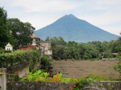 volcan_agua.jpg