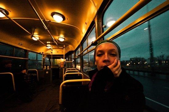 large_tramwaj_st..red_550.jpg