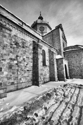 Katedra w Plocku