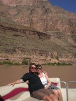 270_GC-on-boat.jpg