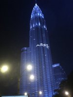 270_KL-tower-at-night.jpg