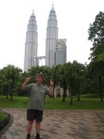 270_KL-towers.jpg