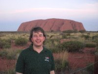 AU-Rob-Uluru-sunset.jpg