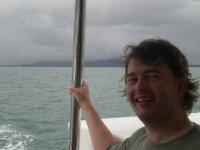 AUS-Cairns-boat.jpg