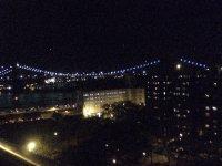 NY-night-1.jpg