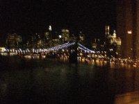 NY-night-2.jpg