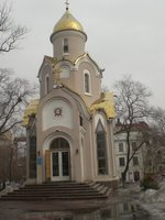 RU-orthodox-church.jpg