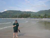 TH-kamala-beach.jpg