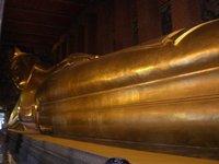 TH-reclining-buddha-2.jpg