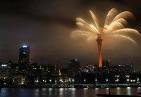 Skytower-fireworks.jpg