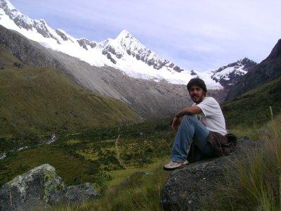 Huaraz_039.jpg
