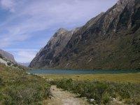 Huaraz_051.jpg