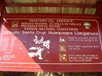 Huaraz_104.jpg