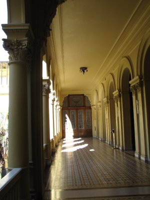 Buenos_Aires_021.jpg