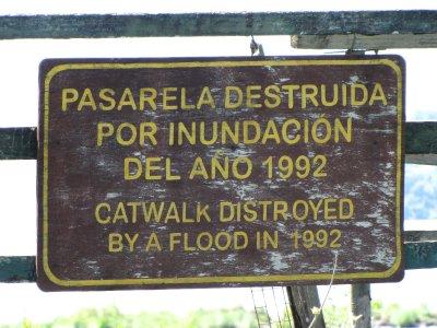 Iguazu Falls 027