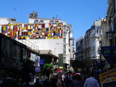 Montevideo Uruguay 001