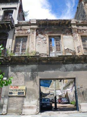 Montevideo Uruguay 014