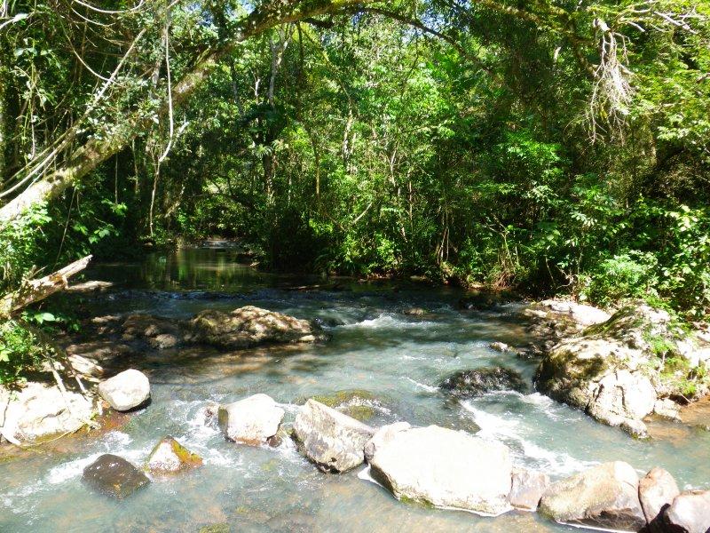 Iguazu 001