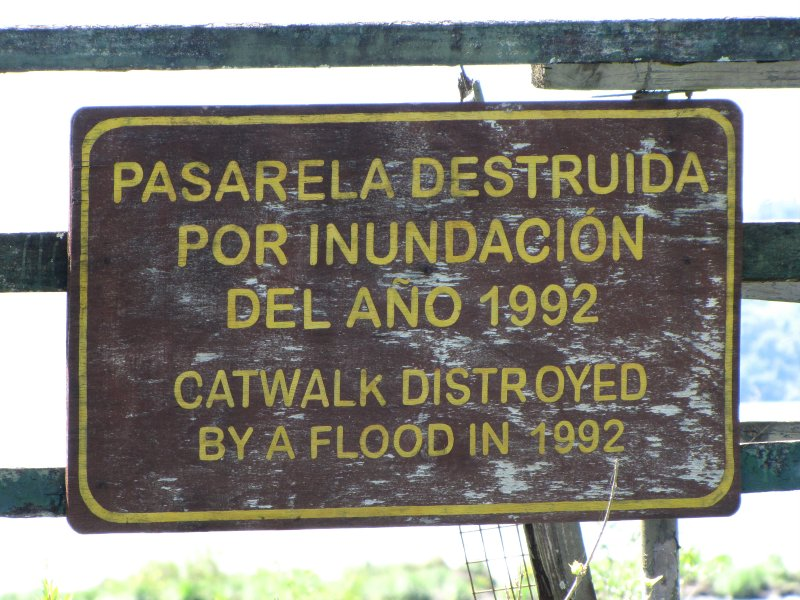 large_Iguazu_Falls_027.jpg