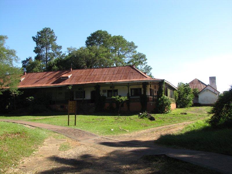 large_Iguazu_Falls_138.jpg