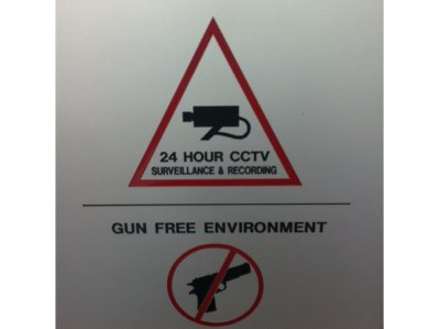 Gun_Safe.jpg