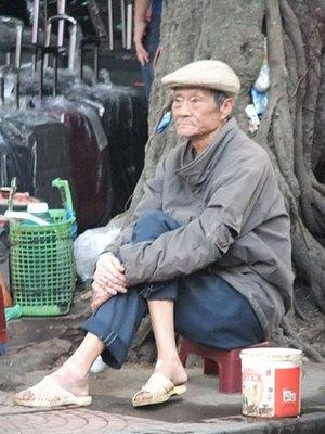 Hanoi_Halong__43_.jpg