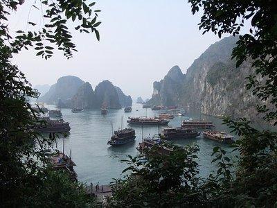 Hanoi_Halong__51_.jpg