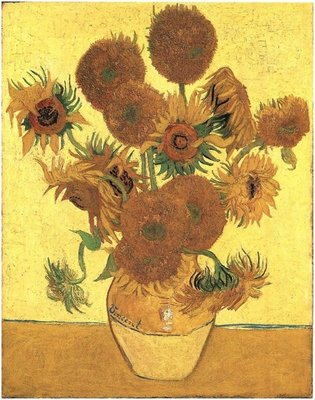 Still-Life..-Sunflowers.jpg
