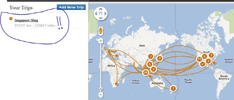 large_Trip_map_-_Sabbatical.jpg