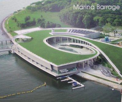 marina-bar..uilding.jpg