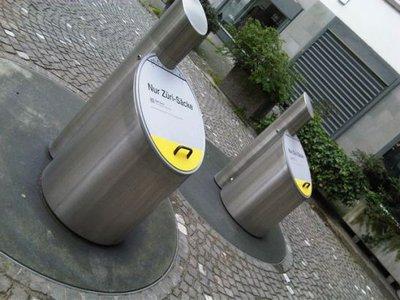 zurich-recycling1.jpg