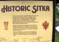 Sitka