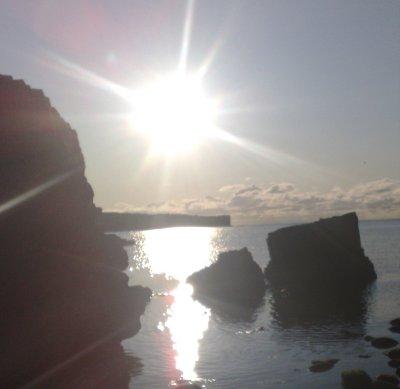 shetland uk