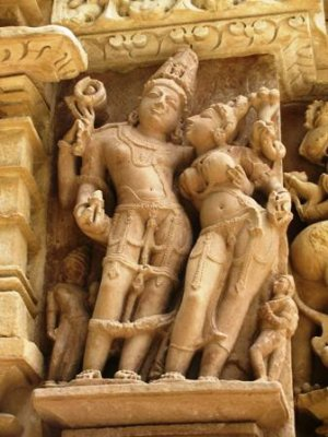 Adinath_Temple_Lovers.jpg
