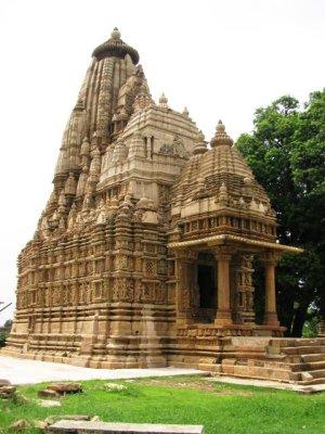 Adinath_Temple_View.jpg