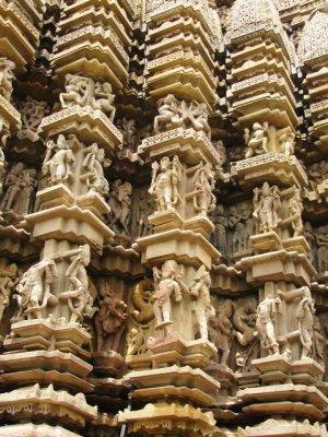 Beautiful_.._Temple.jpg