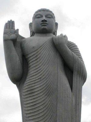 Big_Buddha_Hyderabad.jpg