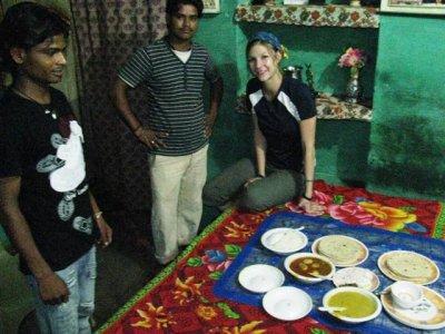 REAL_Indian_Dinner.jpg