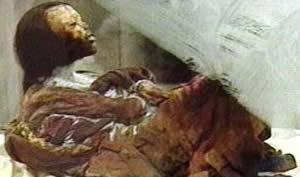 momia-juanita.jpg