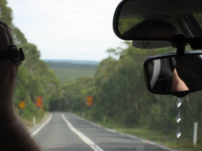 March 21st - Trip to Wollongong and Kiama 050