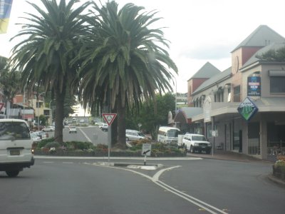 March 21st - Trip to Wollongong and Kiama 316