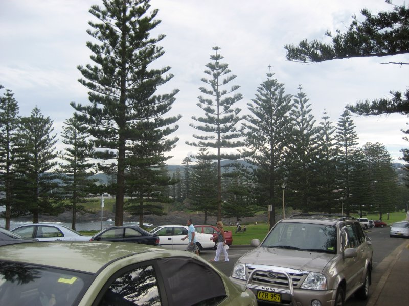 March 21st - Trip to Wollongong and Kiama 299