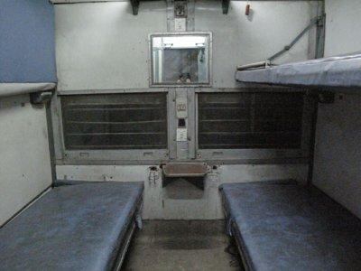 1st-class-cabin